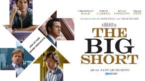 The_Big_Short_Poster_Banner_Deutsch_Wallpaper