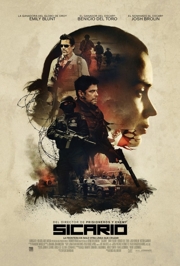 cartel-final-SICARIO-620x918