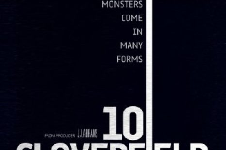 Super Bowl '16: 10 Cloverfield Lane Tv Spot