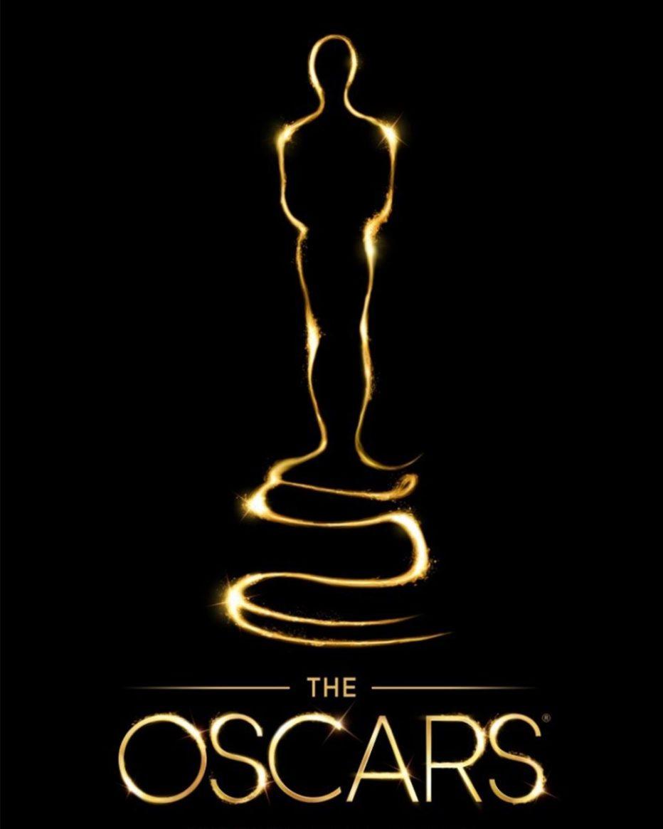 Los Oscars tras la bola de cristal