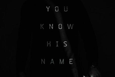 Trailer de Jason Bourne