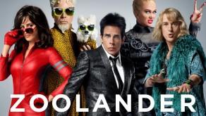 Zoolander-2-PosterDESTACADA