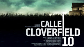 callecloverfield10