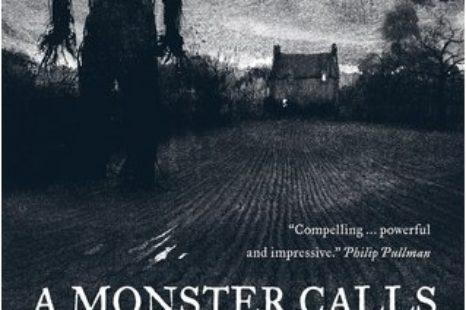 Trailer de Un monstruo viene a verme de J.A. Bayona