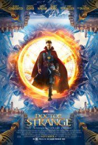 Doctor-Strange-trailer-y-poster-lanzados-en-la-Comic-Con-2016-Nuevo-poster