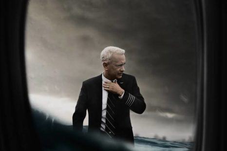 Trailer de Sully
