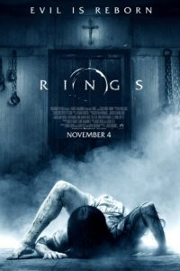 xrings-poster-1.jpg.pagespeed.ic.n-e19qDBkD