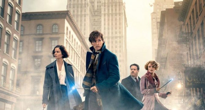 fantastic_beasts_and_where_to_find_them-378562740-large