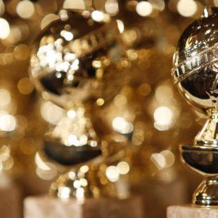 Todos los ganadores de los Golden Globes 2018