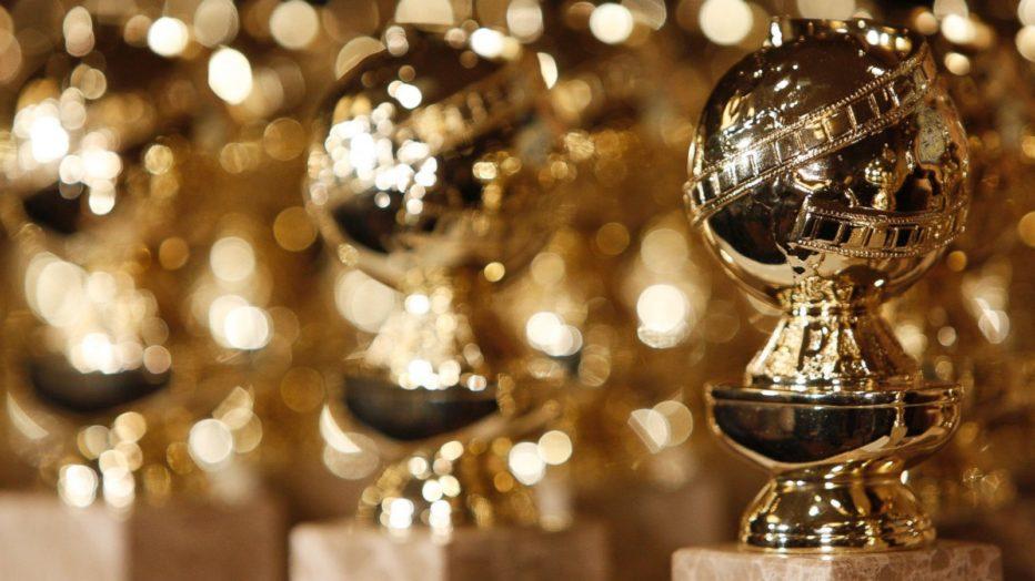 Nominados a los Globos de Oro