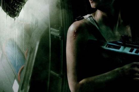 Alien: Covenant o cierta vuelta al hogar
