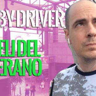Baby Driver: el cine BUENO de verano