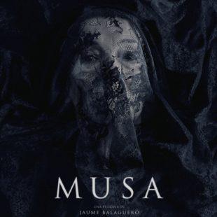 Musa #Sitges2017
