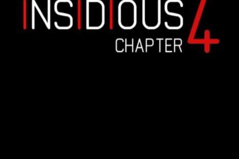 Insidious – La última llave