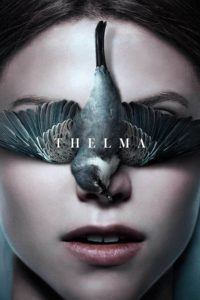 "Poster de la película ""Thelma"""