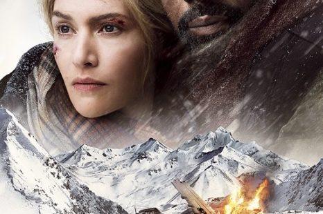 La montaña entre nosotros: clasicismo sin fuerza