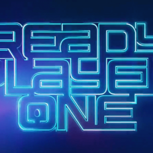 Nuevo trailer de Ready Player One, de Spielberg
