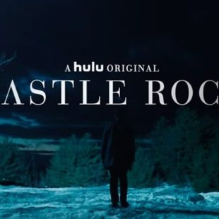 Super Bowl: Segundo trailer de Castle Rock