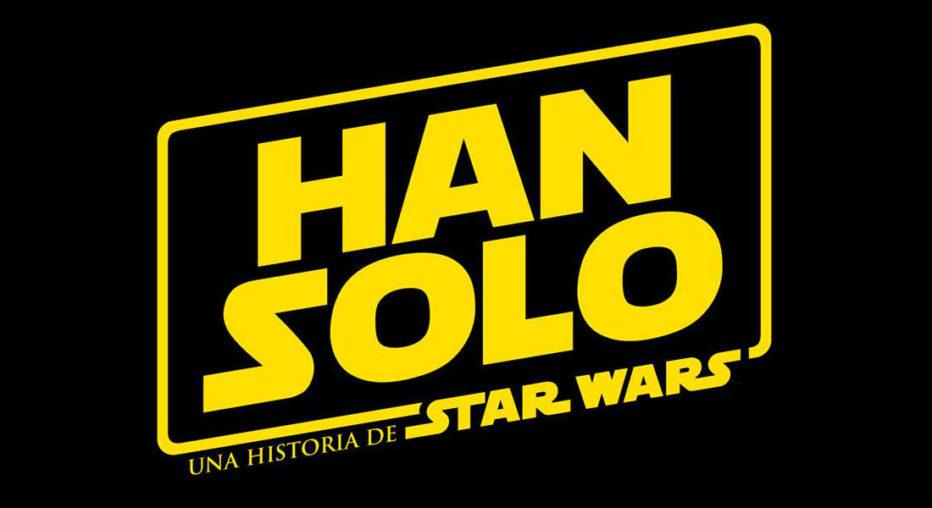 Teaser Trailer completo de HAN SOLO Una Historia de Star Wars!!
