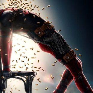 Nuevo trailer de Deadpool 2