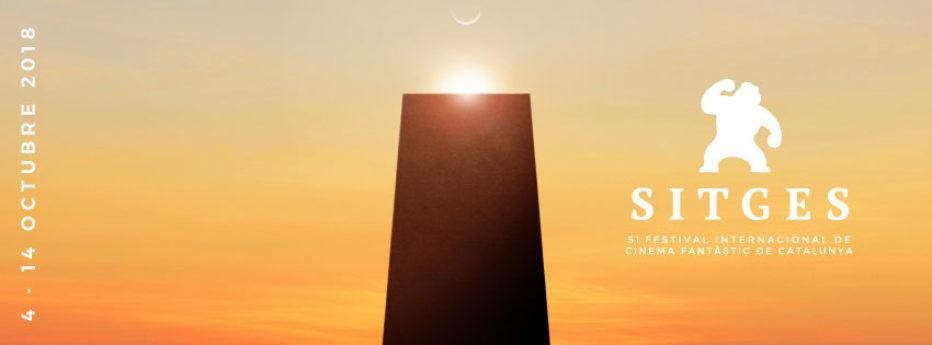 #Sitges2018: Todo aquello que no necesitas saber del festival, pero ayuda