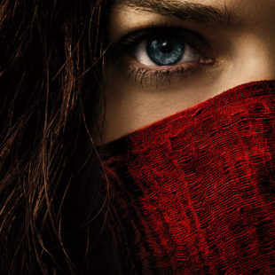 Trailer de Mortal Engines, lo nuevo de Peter Jackson como productor