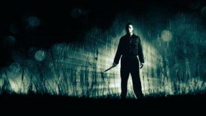"""Imágenes de la película """"Halloween"""""""