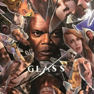 Primer trailer de Glass de M Night Shyamalan (en castellano)