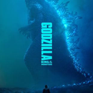 Godzilla: King of the Monsters – Trailer oficial 2 – Estreno 31 de Mayo