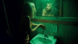 """Imágenes de la película """"Climax"""""""