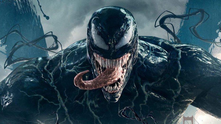 Venom: Me faltaron los 30 o 40 minutos geniales de los que habla Hardy