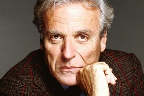 William Goldman (1931-2018)