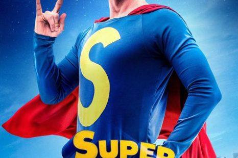 Superlopez #Sitges2018. Entre el alivio y la desilusión