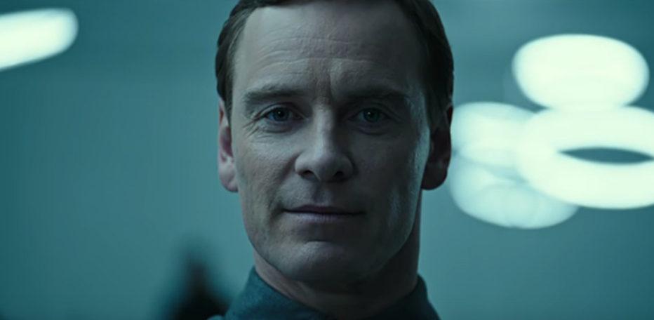 "'Alien: Awakening': Revelados detalles de la sinopsis de la secuela ""en stand by"" de Ridley Scott"