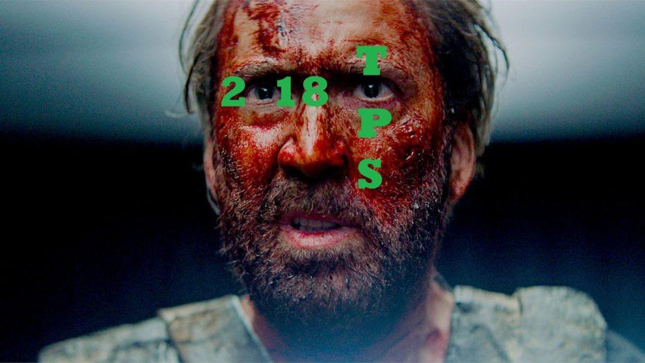 2018: Destacables y detestables de un buen año