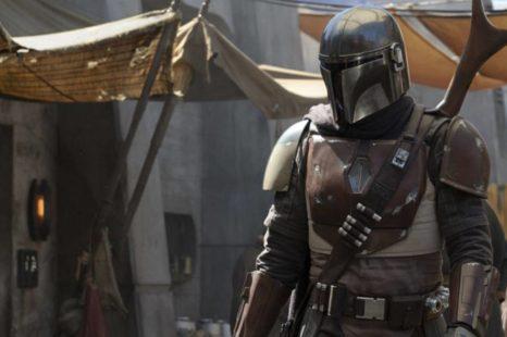 'The Mandalorian': Confirmado el reparto oficial de la serie ambientada en el universo Star Wars (Aullidos)