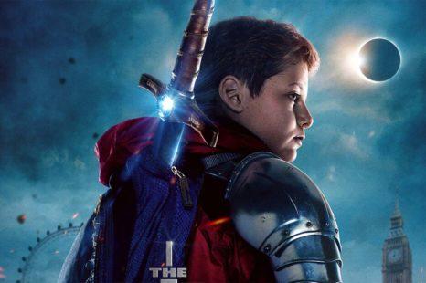 'El niño que pudo ser rey' Instant Classic para The Playlist