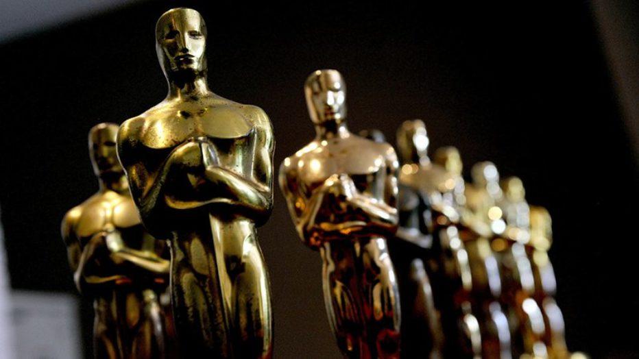 Todos los nominados a los Oscar 2020