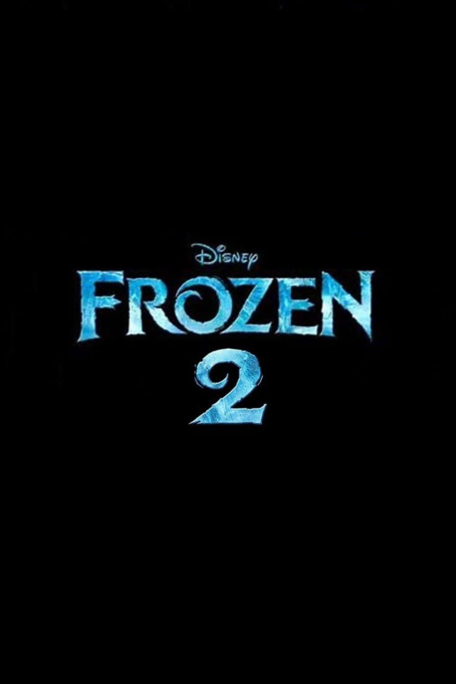 Frozen 2 | Primer Teaser Tráiler Oficial en español