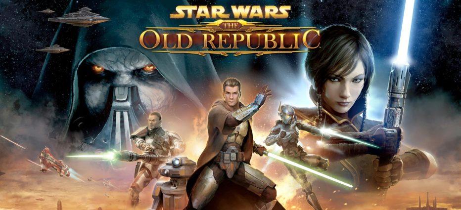 Rumor: La películas de 'Star Wars' de los creadores de Game Of Thrones, podrían estar ambientadas en la Antigua República