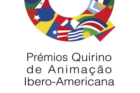 Premios Quirino de la Animación Iberoamericana