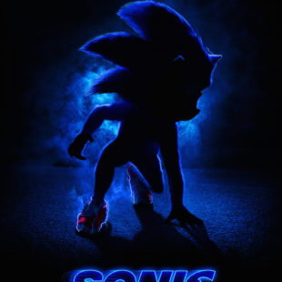 Sonic The Hedgehog (2019) – Trailer oficial