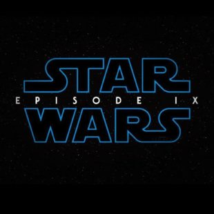 ¡Primer trailer del Episodio IX de Star Wars!
