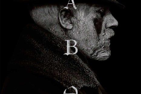 Recordando 2017: Taboo – Season 1