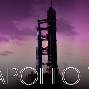 Apollo 11