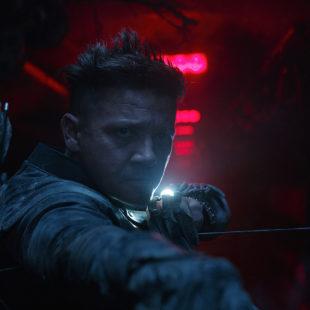 'Avengers: Endgame' Ya ha recaudado 2MIL MILLONES y ya ha superado a Titanic