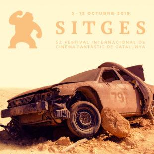La atmósfer de 'Mad Max' invade un Sitges 2019 Post-Apocalíptico