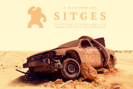 La esperada 'noche de bodas' ('Ready or not'), la lovecraftiana 'Color out of space' y la coproducción hispano-argentina '4×4', al frente del avance de nuevos títulos de sitges 2019