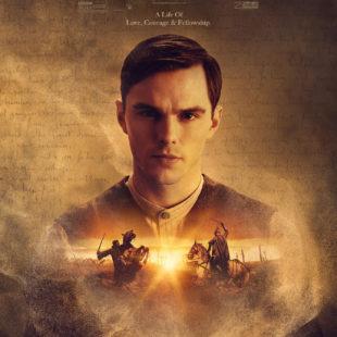 TOLKIEN – Un biopic amable y tranquilo, como un Hobbit