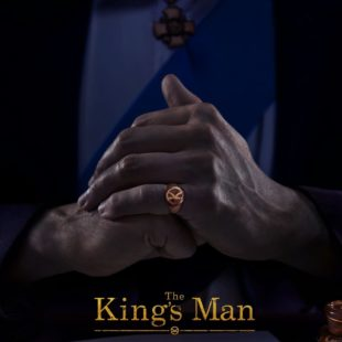 Primer trailer de The King's man, la precuela de Kingsman